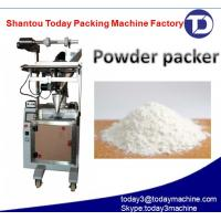 Wholesale Single lane sachet filling sealing packing machine from china suppliers