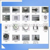 Wholesale CEE 7 Plugs and Socket-Outlet Gauge from china suppliers