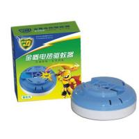 Buy cheap electric mosquito dispeller from wholesalers