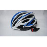 Wholesale Bluetooth Motorcycle Sport Chek Bike Helmets Cute Cycling Boys from china suppliers