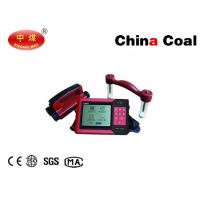 Wholesale ZBLR630A Rebar Detector 6mm ~  50mm Rebar Detector Concrete Rebar Detector from china suppliers