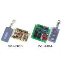 Wholesale Remote Controller from china suppliers