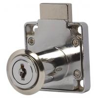 Wholesale 137-26 desk drawer Lock 137-32 Furniture Lock 137-38 Cabinet Drawer Lock from china suppliers
