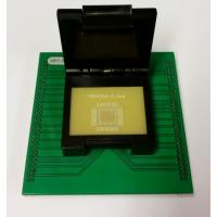Wholesale vipprogrammer UP-828 Adapter FBGA256 programmer adapter from china suppliers