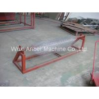 Buy cheap Fence PVC Coating Line from wholesalers