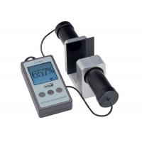 Wholesale LS116 Light Transmittance Meter,Luminousness Meter,Luminous Tester from china suppliers
