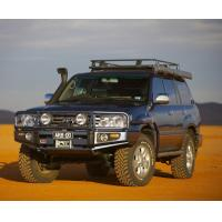 Wholesale LAND CRUISER FJ82'90,PRADO97'99,FJ100'98-04,FJ100'05-06 from china suppliers