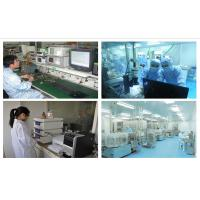 Hengyang Desen Biotechnology Co., Ltd.