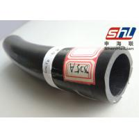 Wholesale Durable 4.5mm Flexible Rubber Hose Anti-aging , High Performance from china suppliers