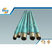 Wholesale Down Hole Motor / Downhole Mud Motor For Professional Oilfield Drilling Tools from china suppliers