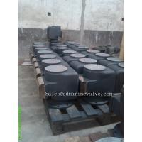 Wholesale Cast Iron air vent head 53-ON Niikura Type for  Oil Tank & water tank from china suppliers