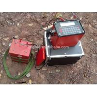 Wholesale Geophysical Resistivity Meter and Geological Instrument from china suppliers
