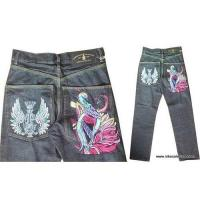 Wholesale jordan jeans from china suppliers