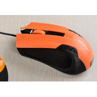 Wholesale usb normal mouse CY-5 from china suppliers