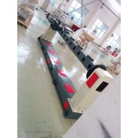 Wholesale Automatically Robot Fiber Laser Cutting Machine / Metal Robot Laser Welding from china suppliers
