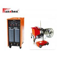 Wholesale Professional Submerged ARC Welding Machine automatic long distance from china suppliers