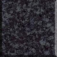 Wholesale Artificial Quartz Surface (TN-2204) from china suppliers