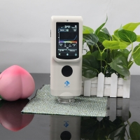 Wholesale 3nh Ts7020 Color Spectrum Analyzer For Plastic Windows Profile from china suppliers