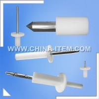 Wholesale probe kit for IEC61010 from china suppliers