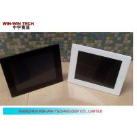 Wholesale Table Stand Network Digital Signage LCD LED Backlight Flash Memory Card from china suppliers