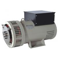 Wholesale 11kw 11 kva Single Phase AC Generator Alternative Energy 1800RPM from china suppliers