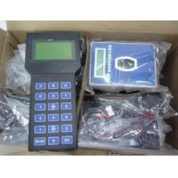 Wholesale LCD Display Tacho Pro Universal Dash Mileage Correction Equipment Programmer from china suppliers