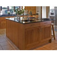 Wholesale Wholesale Manufacture Stone Worktops& Cabinets from china suppliers