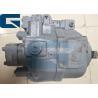 Buy cheap YC135 Excavator Hydraulic Piston Pump PVC8080R1NS016 Hydraulic Main Pump PVC8080 from wholesalers