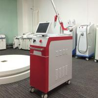 Wholesale promotion!! china best professional tattoo removal laser machine from china suppliers