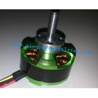 Wholesale 4/6/8 professional rotors copter motor USD43,UAV plane motor,helicopter motor from china suppliers