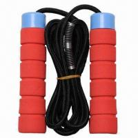 Wholesale Jump rope for sports, nice for health from china suppliers