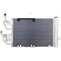 Wholesale Car AC Condenser , OPEL ASTRA Condenser 13171592  1850111 93182213 from china suppliers