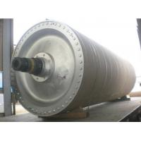 Wholesale Dryer cylinder and accessories from china suppliers