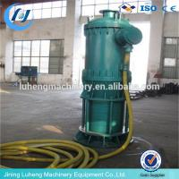 Wholesale deep well submersible pump 3 inch from china suppliers