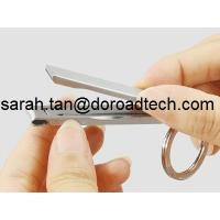 Wholesale Real Nail Cutter USB Pen Drives from china suppliers