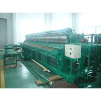 Wholesale 300MM SPOOL DIA OF FISHING NET MACHINE from china suppliers