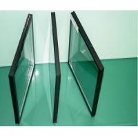 Wholesale (3+3) Mm Insulated Airspace Glass from china suppliers