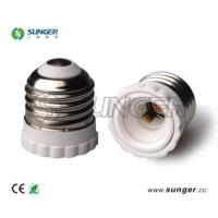 Wholesale Lamp holder of E26-E12HB from china suppliers
