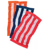 Wholesale Beach Towel from china suppliers