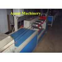Wholesale Stable PP Plastic Strap Making Machine For Produce PP Strap Extruder Machinery from china suppliers