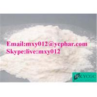 Wholesale Prednisone Base Anti - inflammatory Cancer Treatment Steroids CAS 53-03-2 Corticosteroid Prednisone from china suppliers