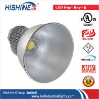 Wholesale Bell Cree Chip 150W LED High Bay Light / High Bay Lamp 3000K - 6500K from china suppliers