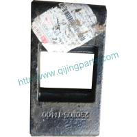 Wholesale Plate Dongfeng Kinland 2901105-T1400 DFAC from china suppliers