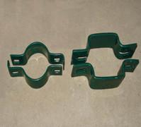 Wholesale Fence Accessories from china suppliers