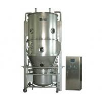 Wholesale GFG HIGH EFFICIENT FLUID BED DRYER from china suppliers