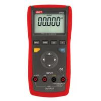 Wholesale Wholesale UNI-T Multifunction Calibrators UT712 from china suppliers