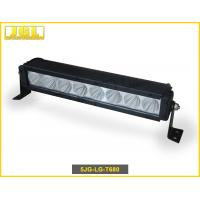 Wholesale Rustproof 10w Cree Offroad Led Light Bars With Reverse Polarity Protection from china suppliers