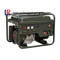 Wholesale Portable Electric Stable DC Welding Generator with 15HP Engine with Low Consumption from china suppliers