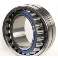 Wholesale Self-aligning Roller Bearing from china suppliers