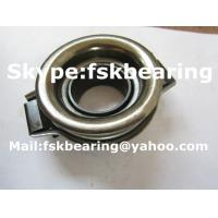 Wholesale NSK 68TKB3506AR/44SCRN28P-8/614083/614116 Automobile Clutch Release Bearings from china suppliers